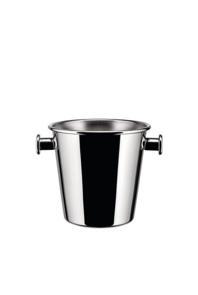 Ice Bucket 14x14cm