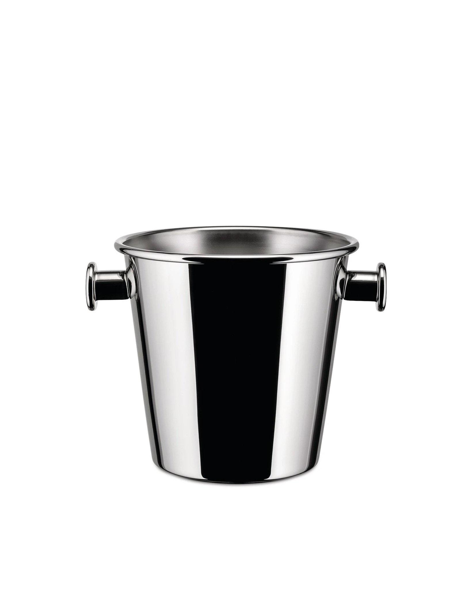 Ice Bucket 14x14cm-1
