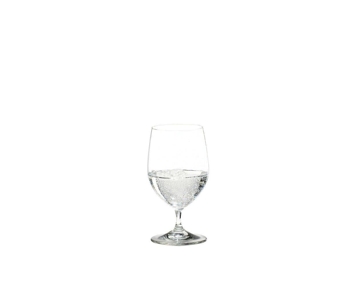 Vinum Water Glasses Set 2 Pcs-5