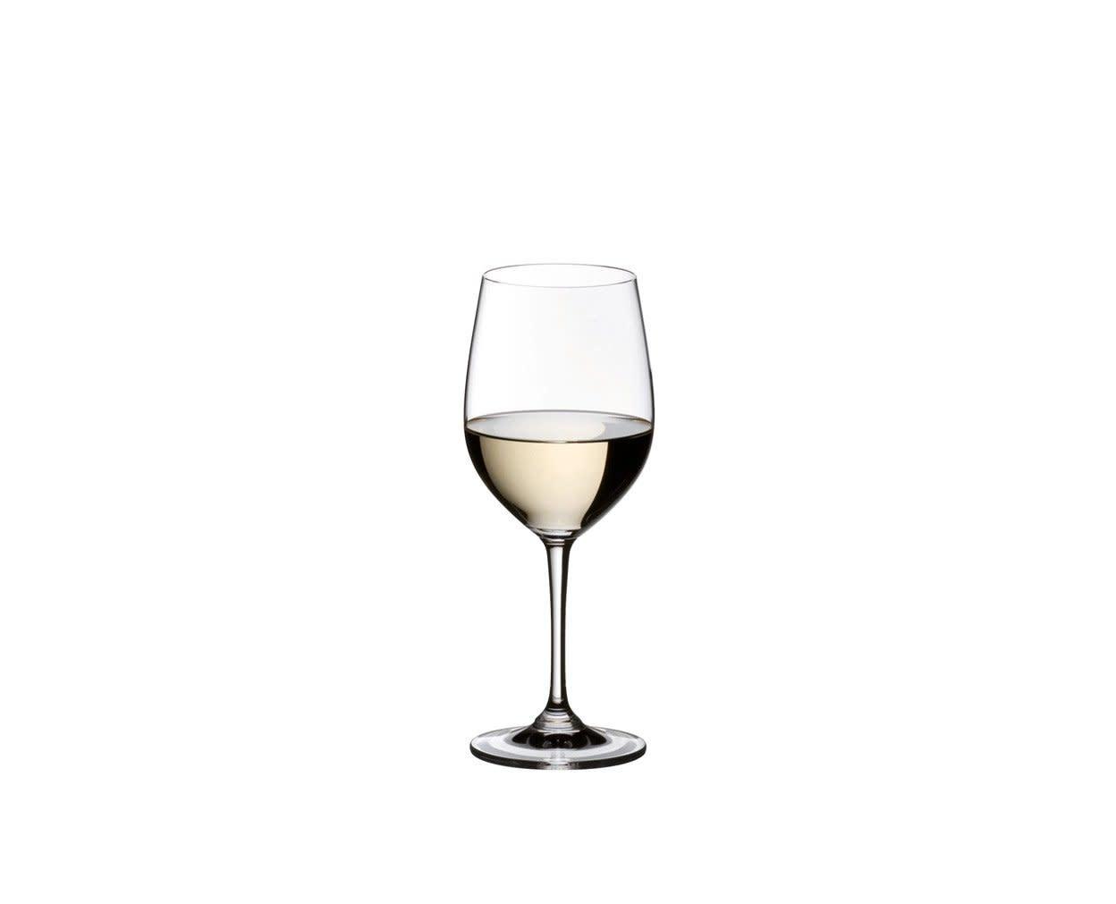 Chardonnay Glasses Set 2 Pcs-4