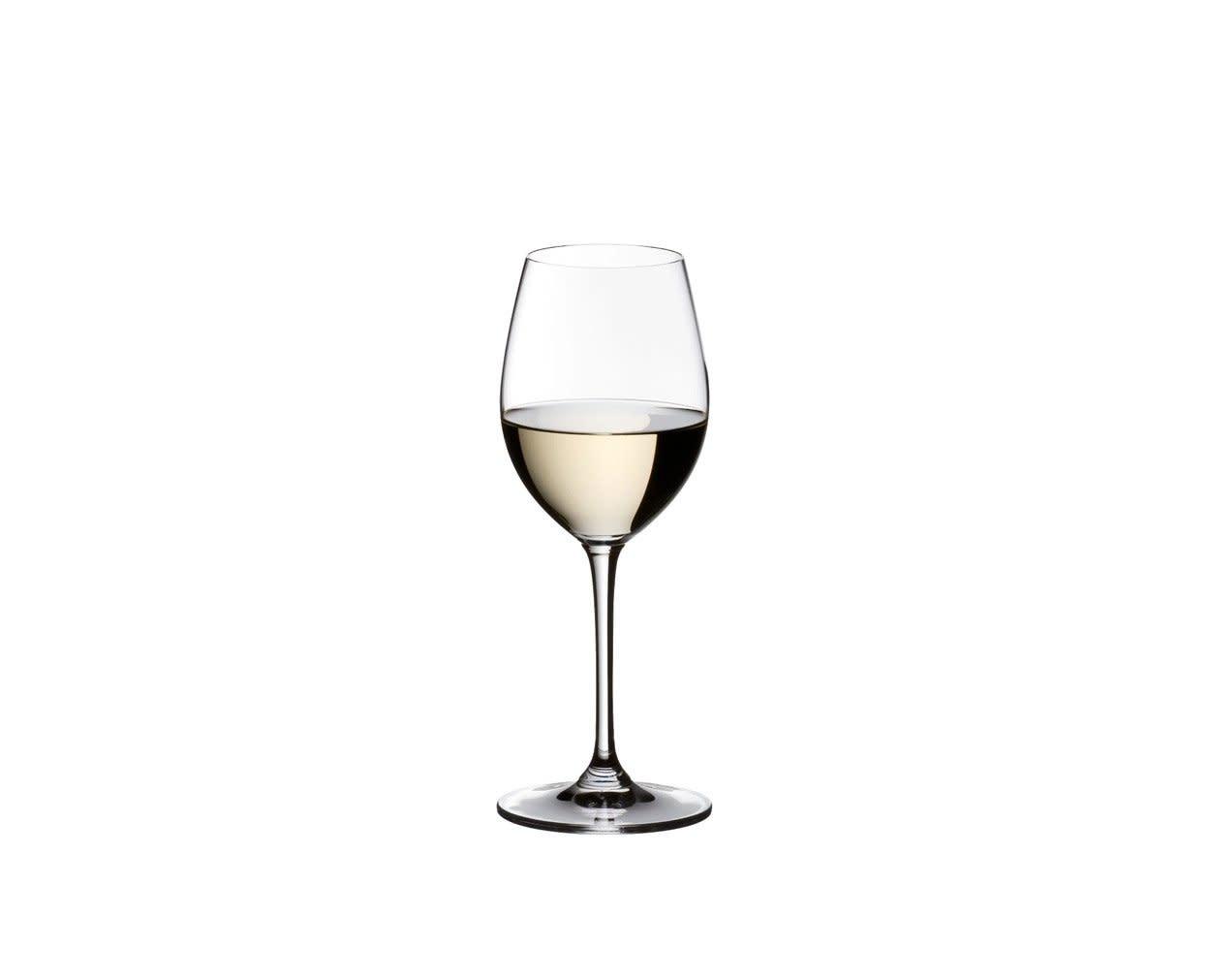 Sauvignon Blanc Glasses Set 2 Pcs-2