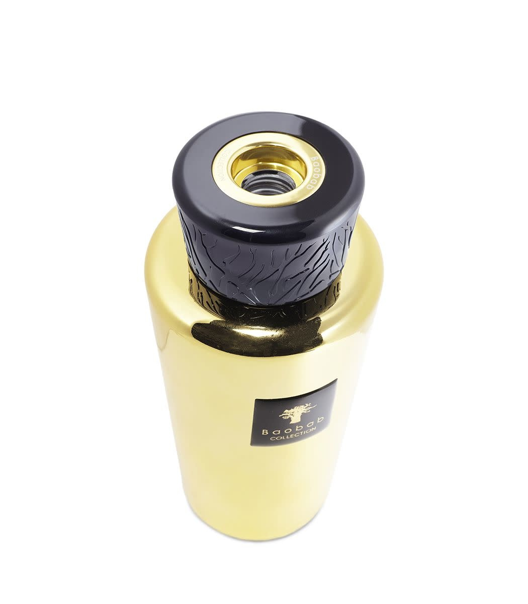 Diffuser Aurum 500ml-5