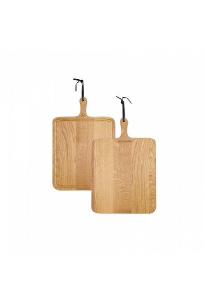 Oak Board XL 39cm