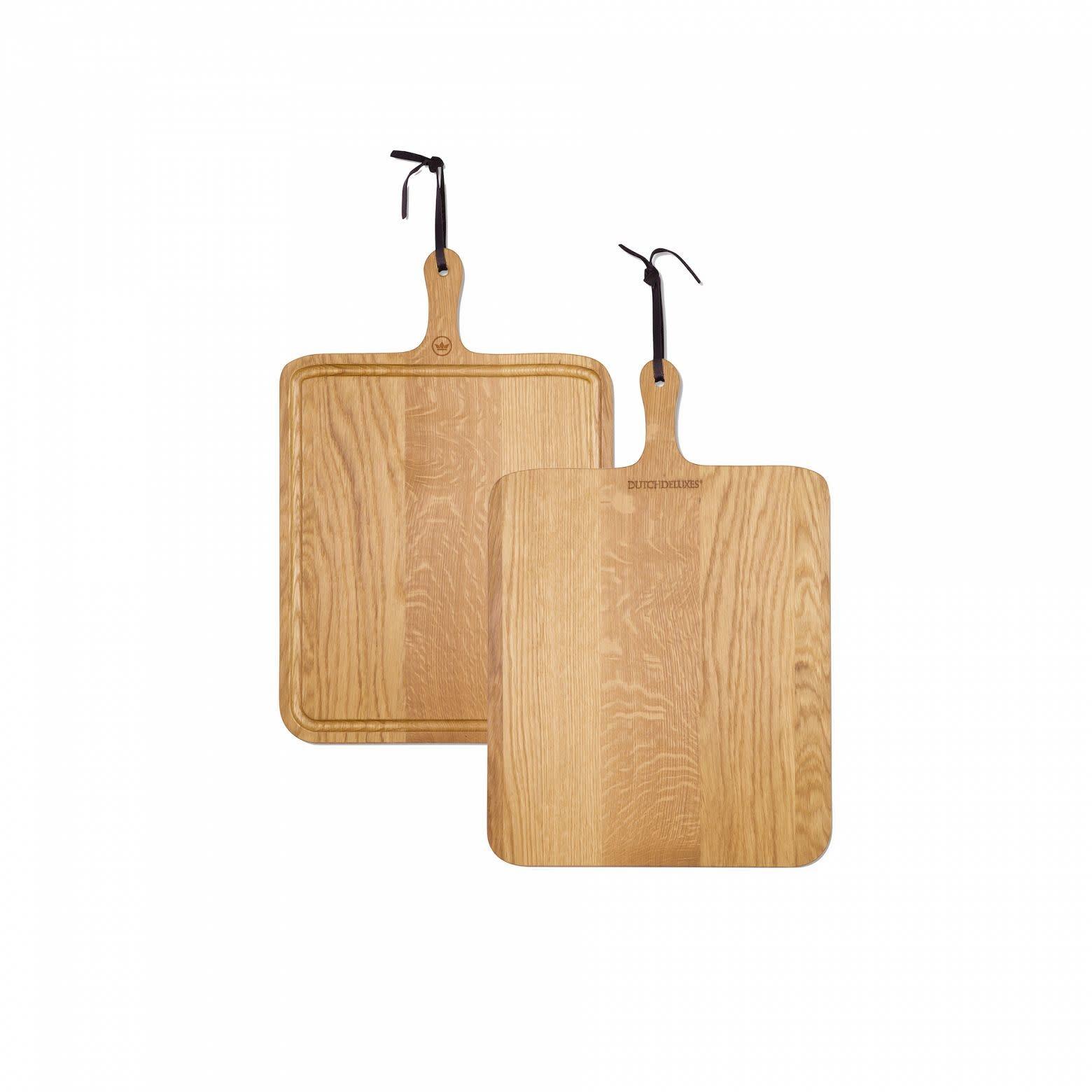 Oak Board XL 39cm-1