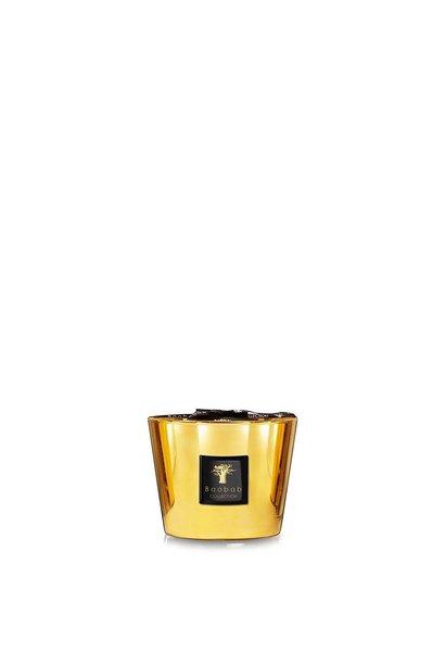 Candle Aurum Max 10