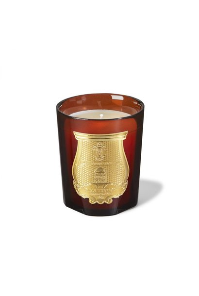 Bougie Cire 270gr