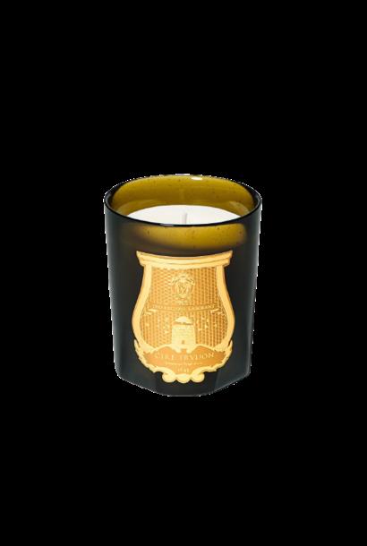 Candle Gabriel 270gr