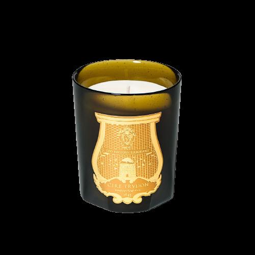 Candle Gabriel 270gr-1