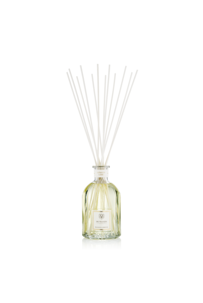 Diffuseur Ginger Lime 500ml