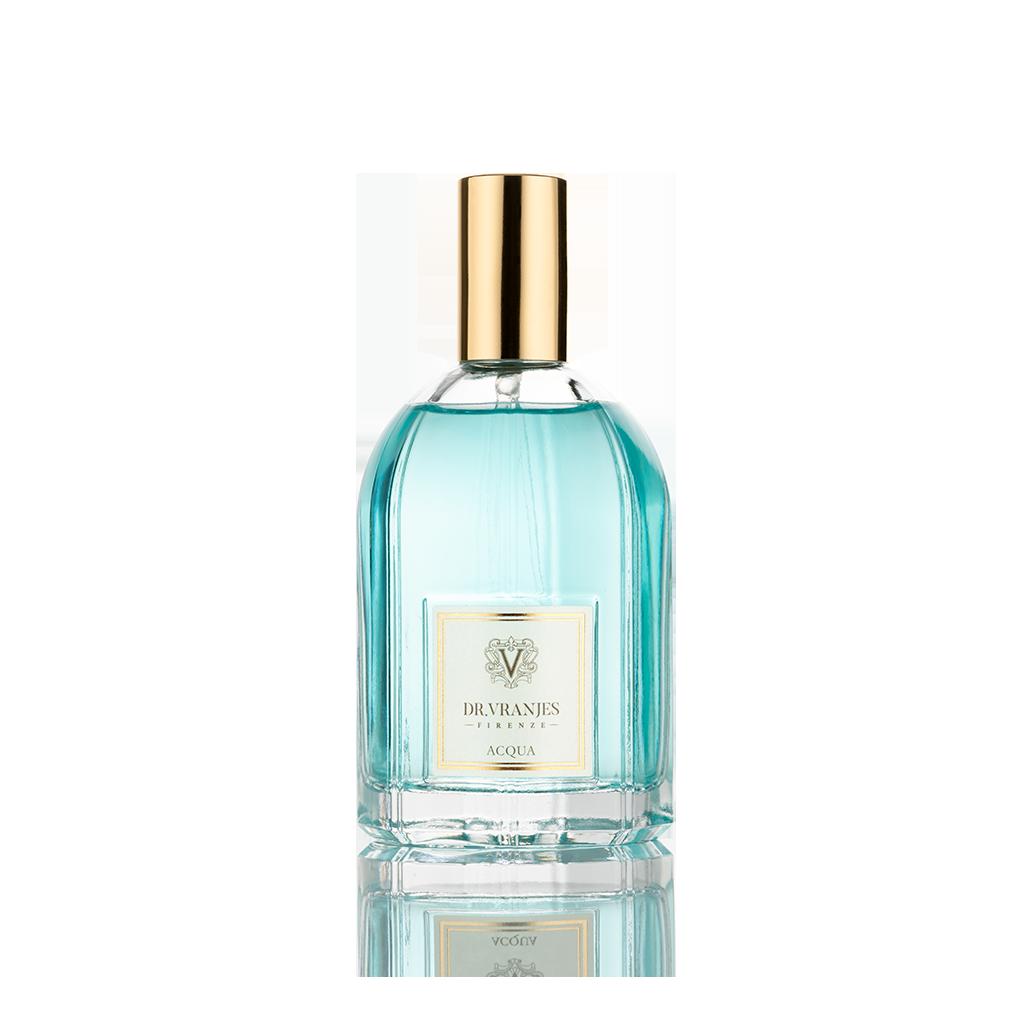 Spray Acqua 100ml-1