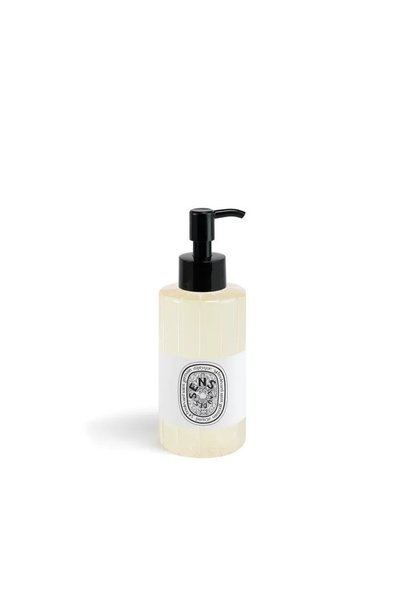 Sensitive Water Cleansing Solution 200ml