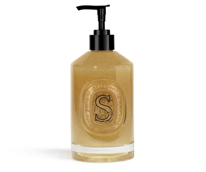 Exfoliating Cleansing Solution 350ml-2