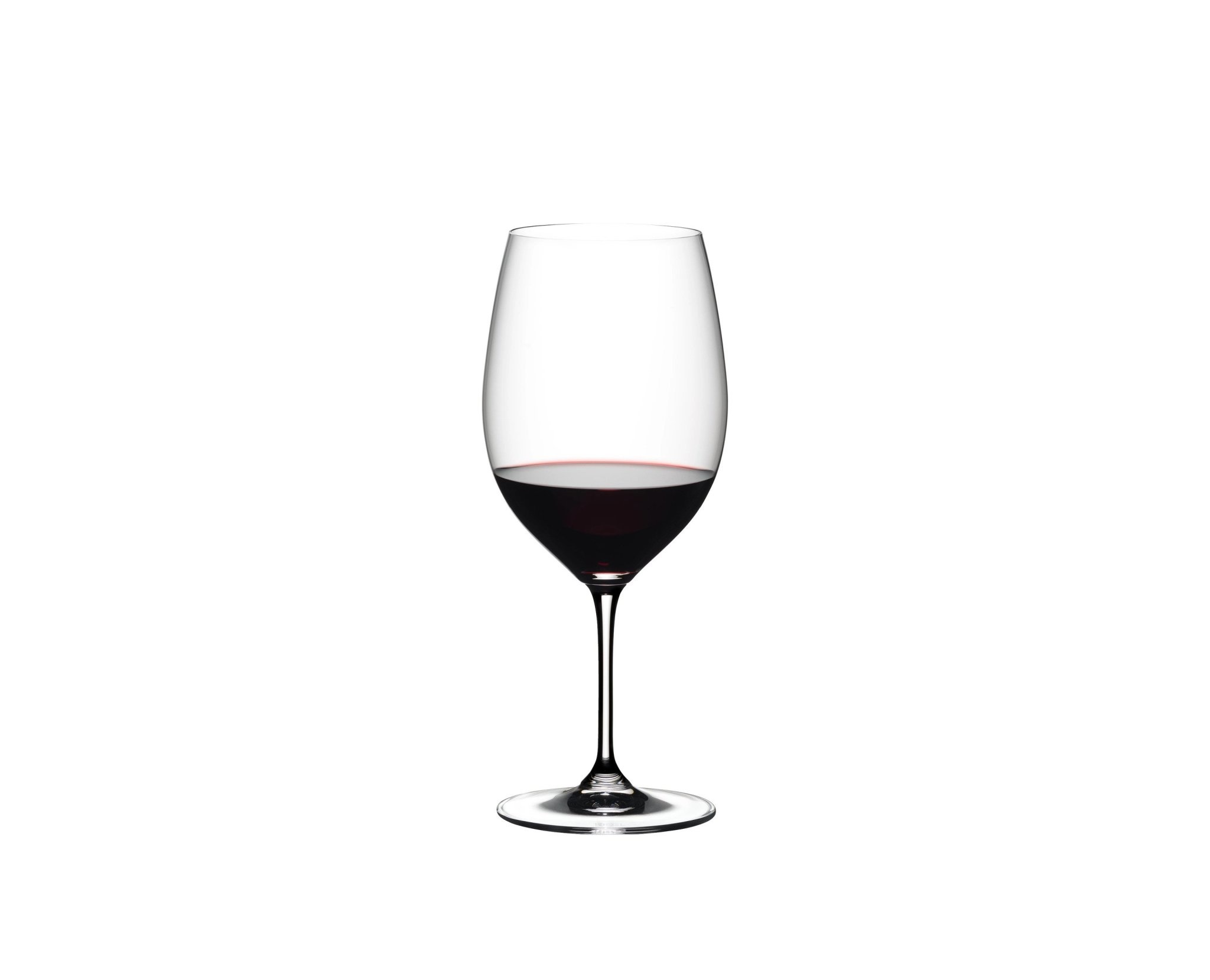 Glasses Vinum Cabernet Sauvignon Merlot  Set 2pcs-3
