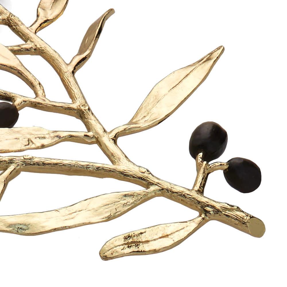 Olive Branch Flat Rest-2