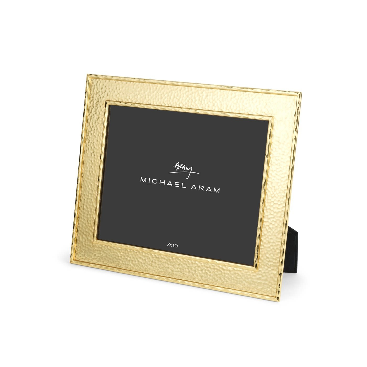Hammertone Gold Photo Frame 20x25cm-3