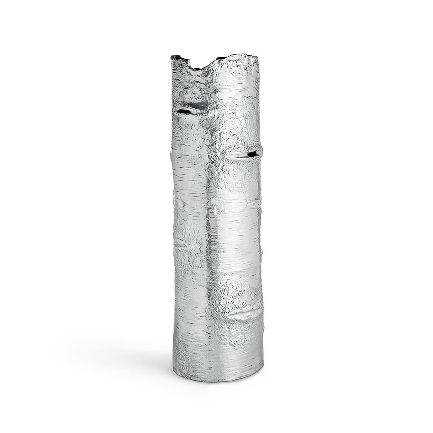 Bark Vase Large Polished-1