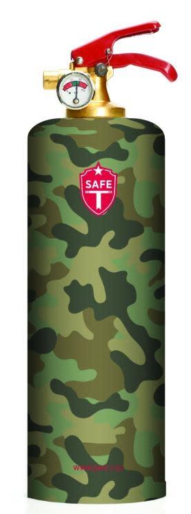 Army Extinguisher-1