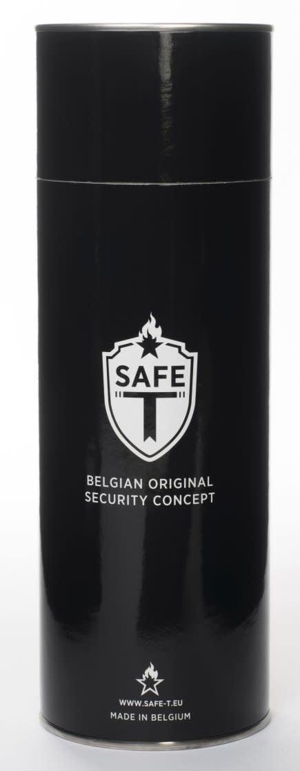 Army Extinguisher-2
