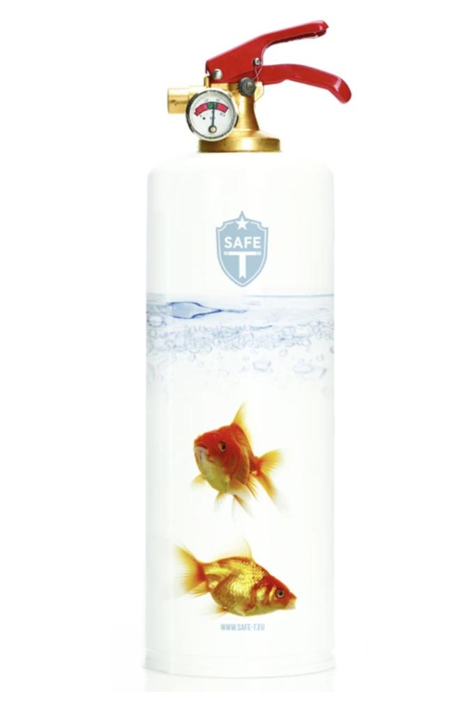 Goldfish Extinguisher-1