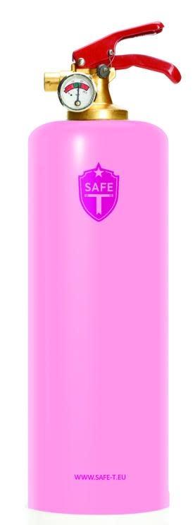 Pink Extinguisher-1