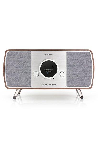 Music System Home (Gen. 2) Brown