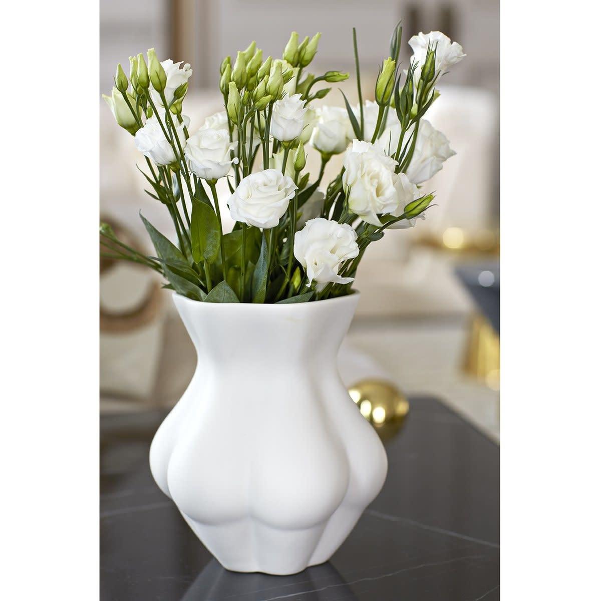 Muse Kiki's Derriere Vase-2