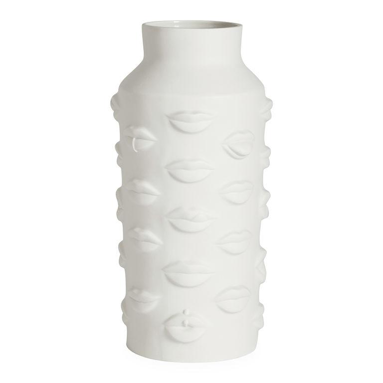 Gala Lips Giant Vase-1