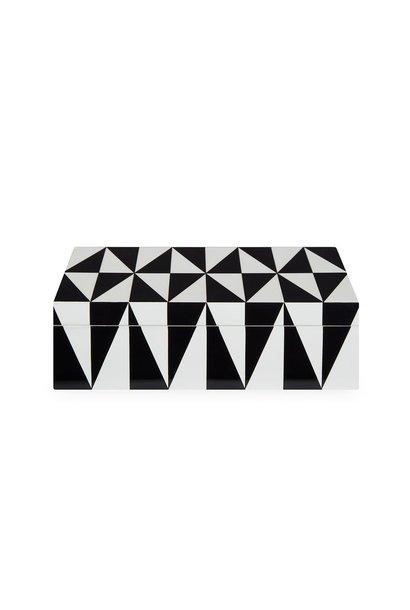 OP Art -  Medium Size Box