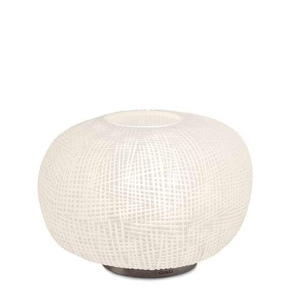 Lamp Erbse Opale MM-1