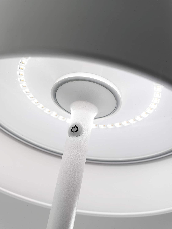 Lamp Poldina Pro Dark Grey XXL-2
