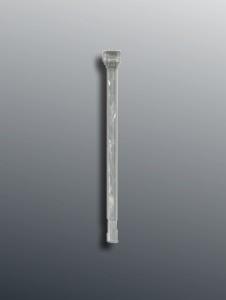 Oil Lamp Wick Taper / 10 Inches-2