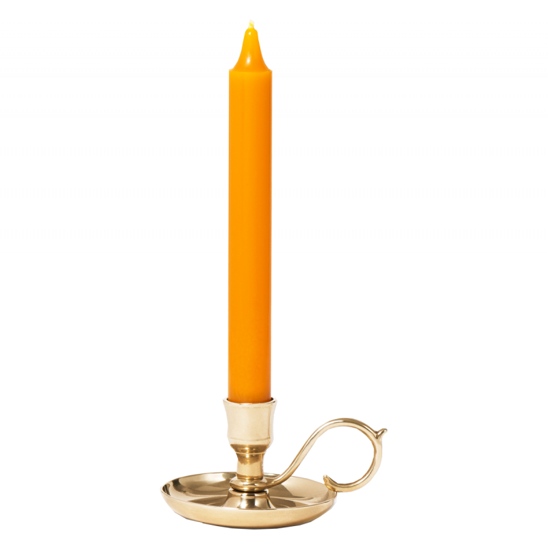 Dutch Candle Holder-1