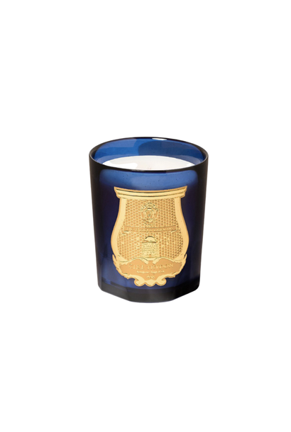 Candle Ourika 270gr
