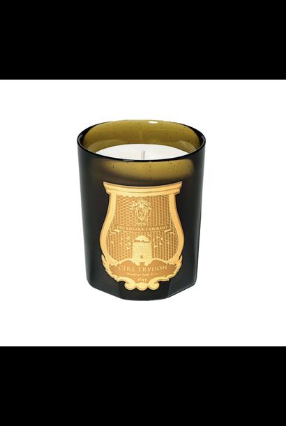 Candle Solis Rex 270gr