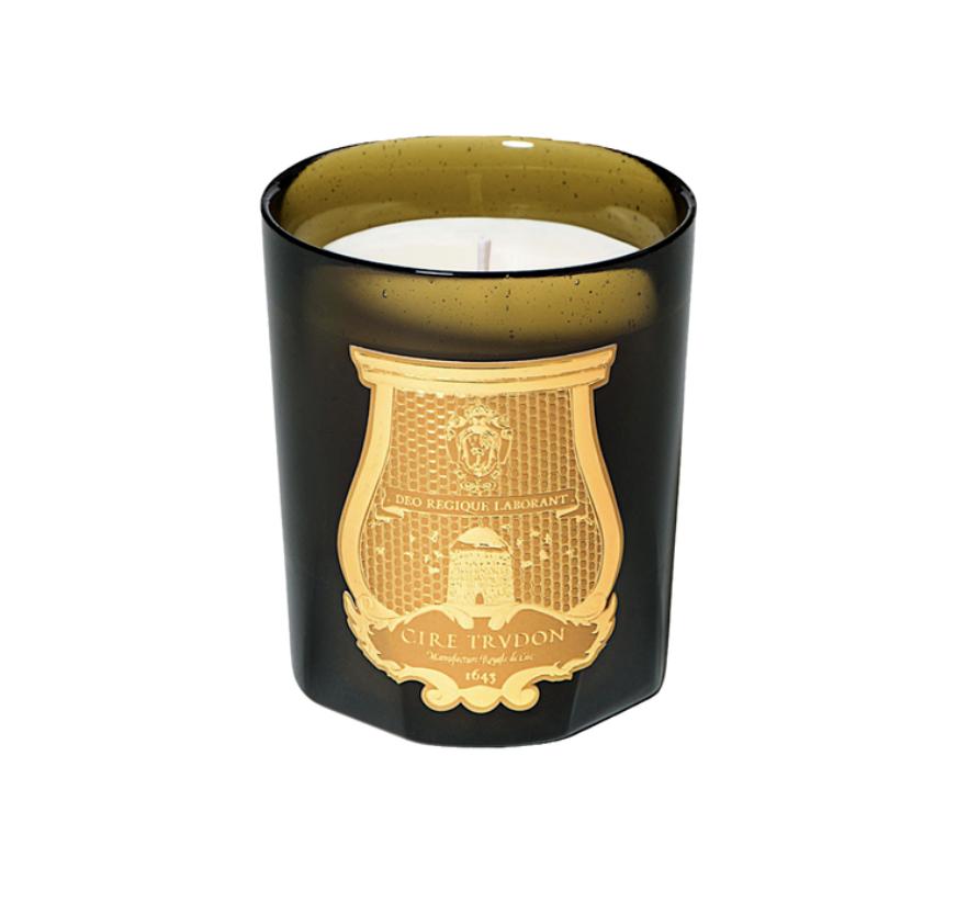 Candle Solis Rex 270gr-1