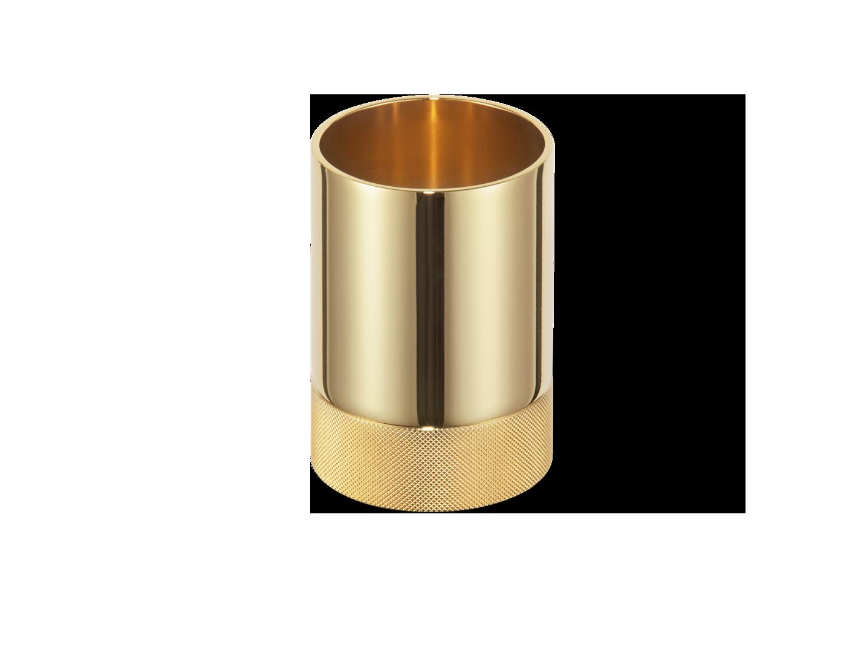 Tumbler Club Bod Gold-1