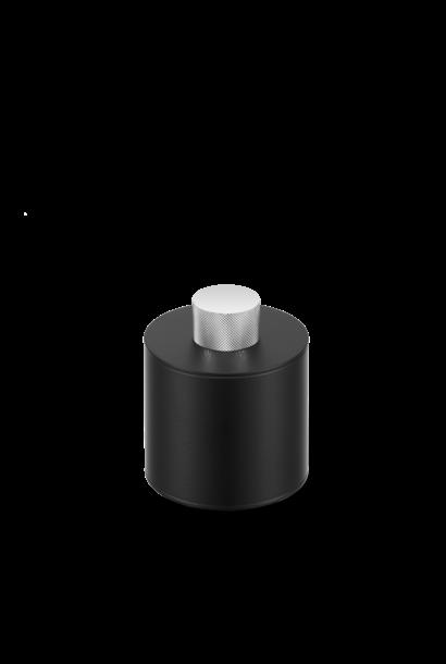 Récipient Multi-Usage BMD Noir
