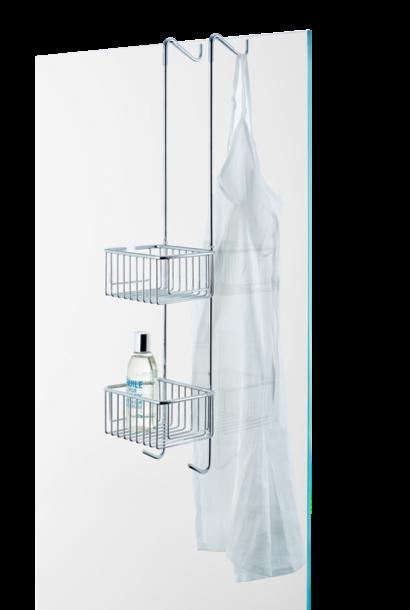 Shower Hook Basket DW HGK 2