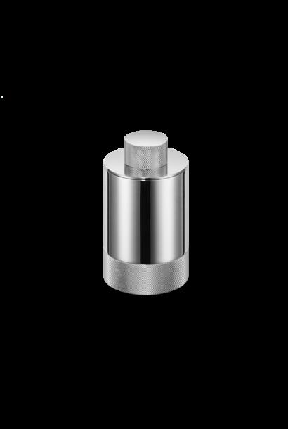Multi-Purpose Container BMD1 Chrome