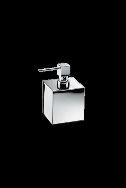 Soap Dispenser DW475 Chrome