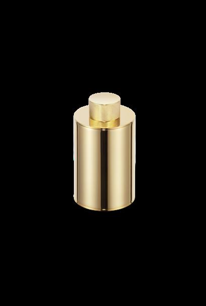 Multi-Purpose Container BMD3 Gold