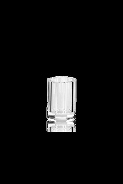 Tumbler KR BER Crystal Clear
