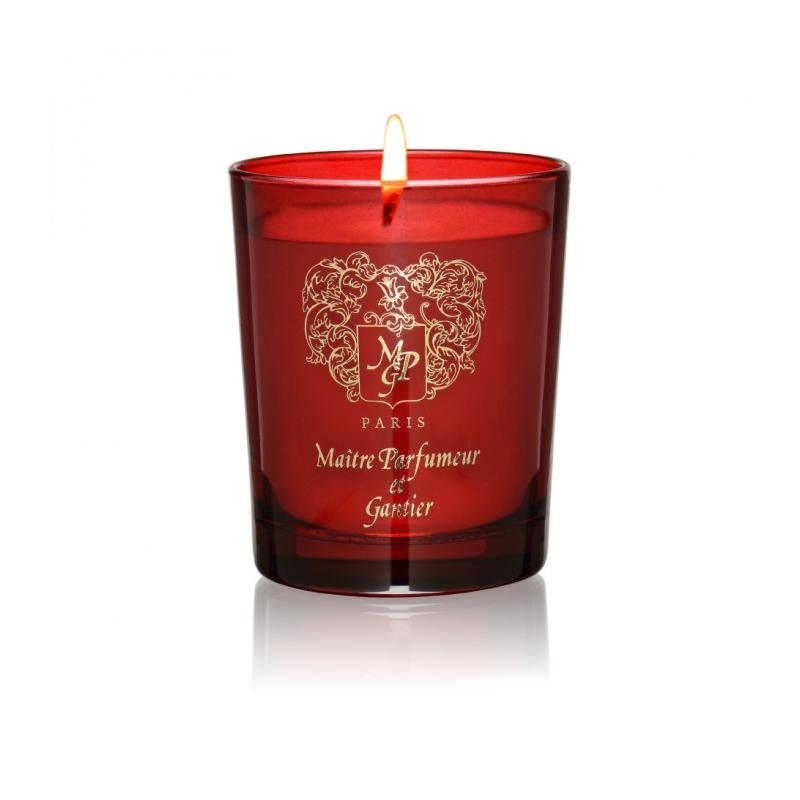 Candle Myrtle 180gr-1