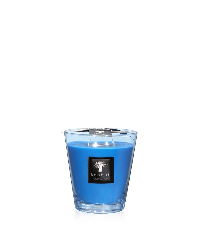 Candle Nosy Iranja Max 16-1