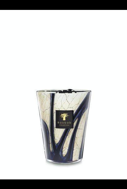 Candle Stones Lazuli Max 24