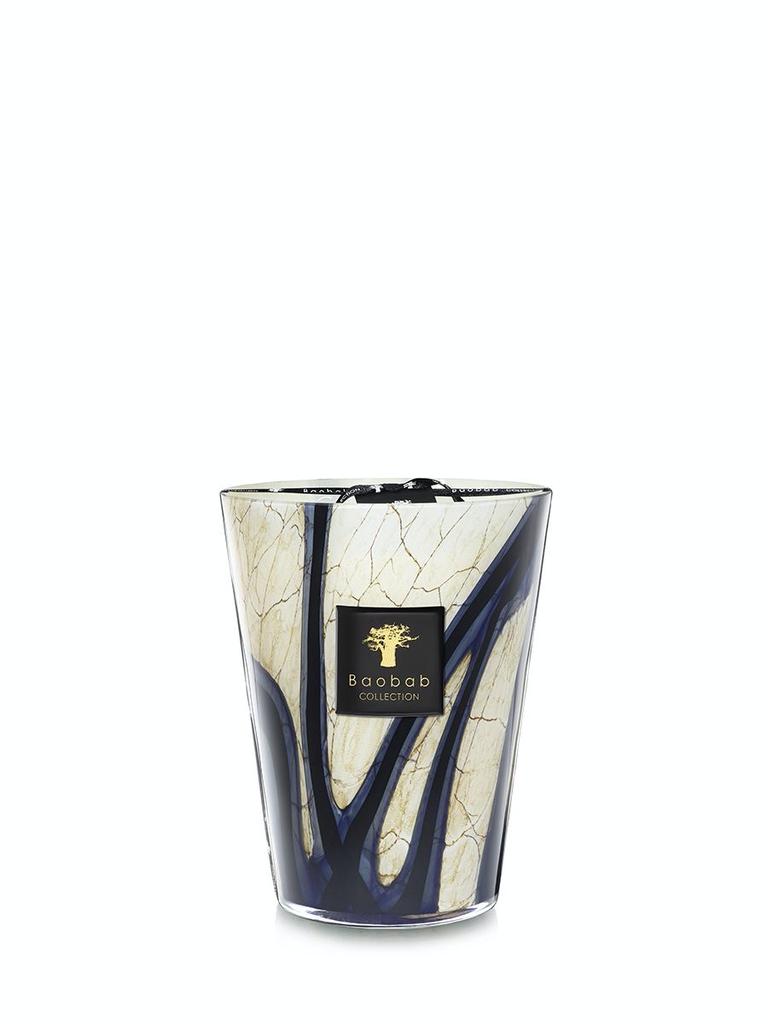 Candle Stones Lazuli Max 24-1