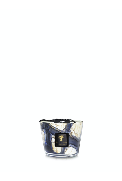 Candle Stones Lazuli Max 10