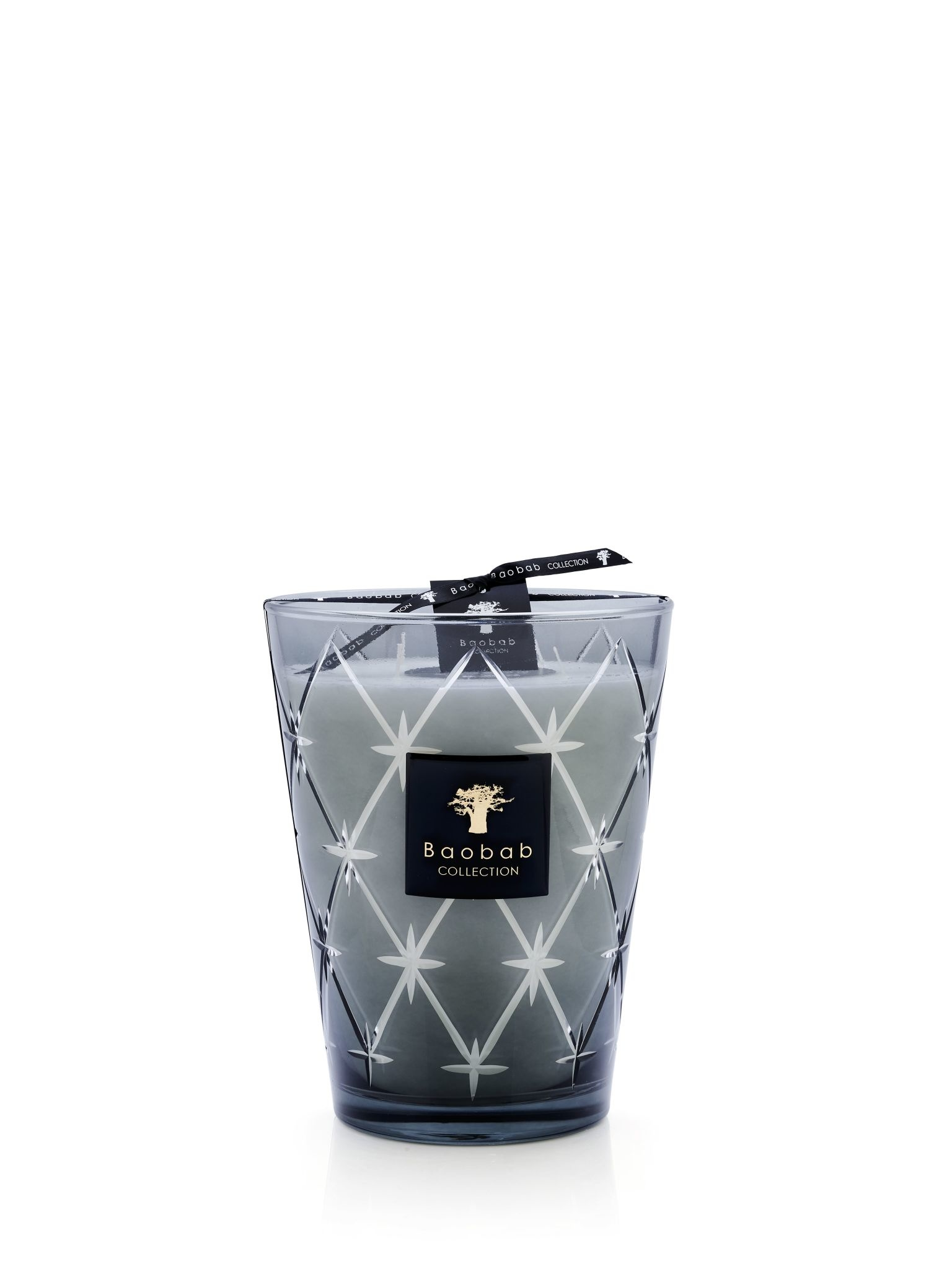 Candle Max 24 Borgia César-1