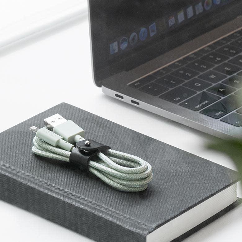 Belt Cable USB Sage 4ft-2