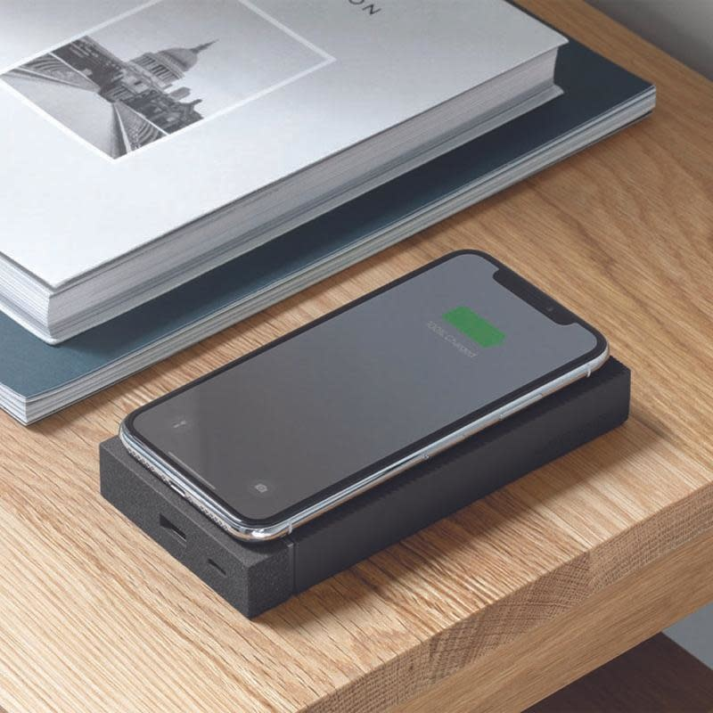 Wireless Charger Jump-3